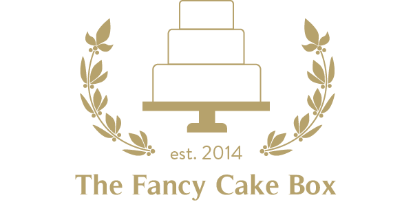 the fancy cake box, Keene Valley, Lake Placid, Plattsburgh, Au Sable Forks